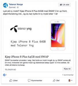 telenor_reklame