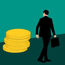 Klatre opp i en organisk søk, SEO koster ingen penger. Søkemotoroptimalisering.