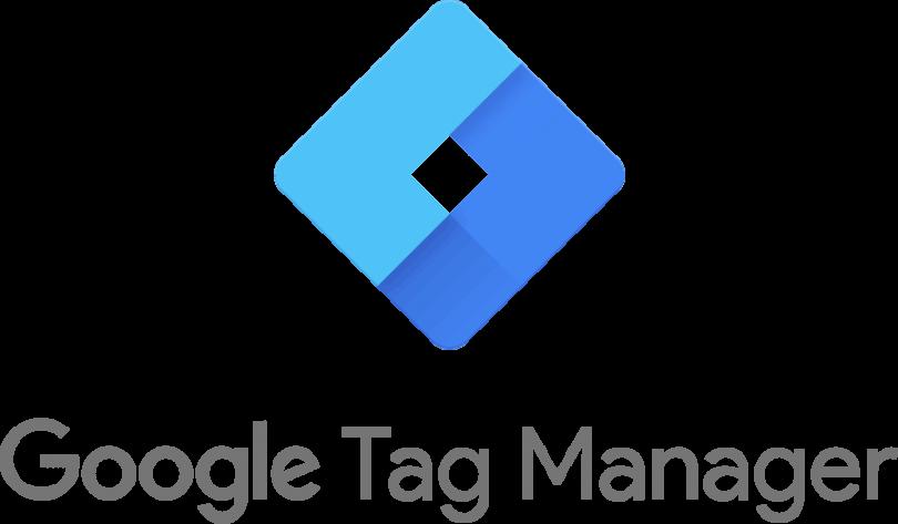 legge-til-bruker-google-tag-manager