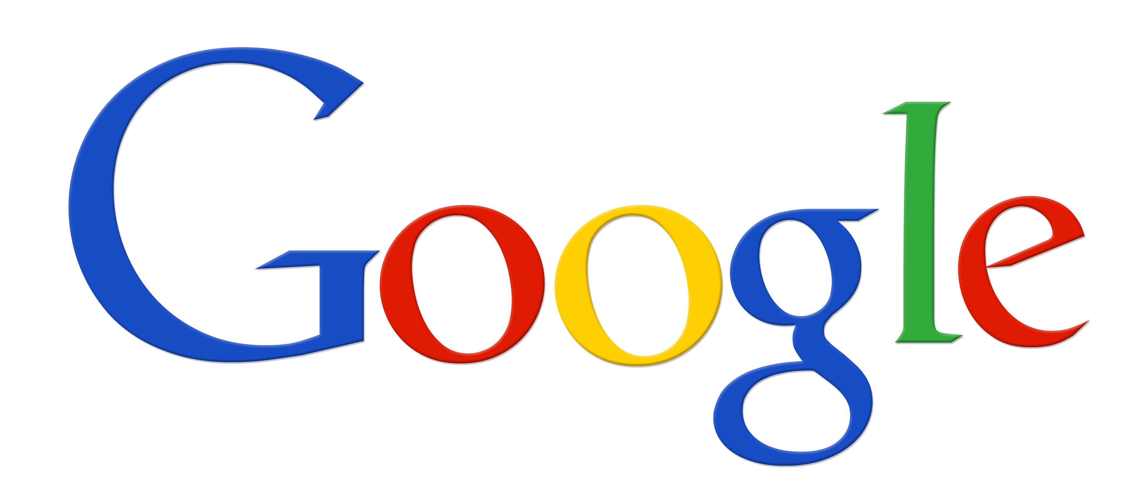 Bilderesultat for google