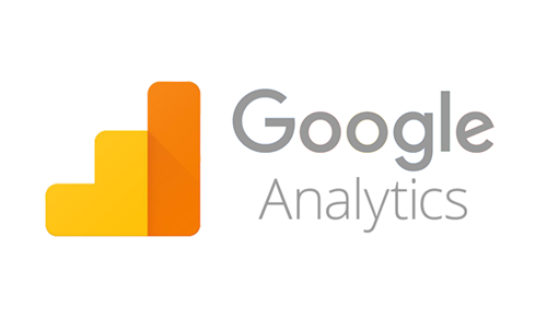 Bilderesultat for google analytics