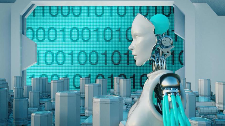 """Bilderesultater for kunstig intelligens skremmende"""""""