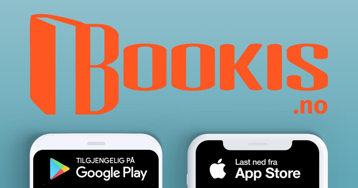 Bilderesultat for bookis