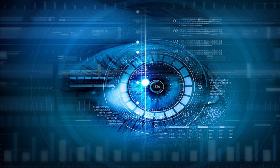 Bilderesultat for computer vision