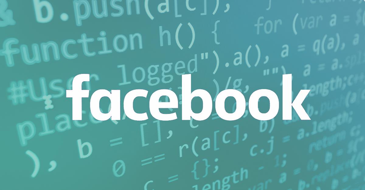 Bilderesultat for algoritmer i sosiale medier