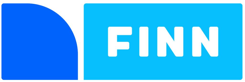 Bilderesultat for finn.no