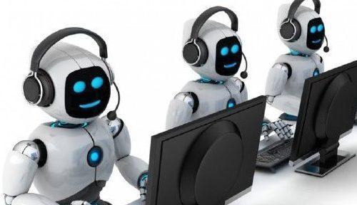 Bilderesultat for robotisering