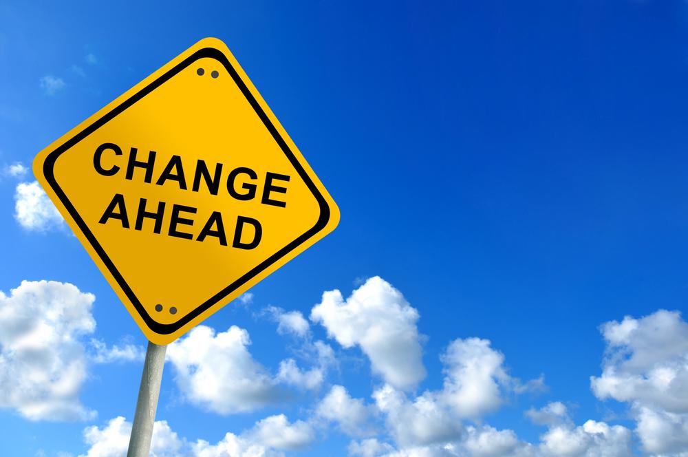 Bilderesultater for change