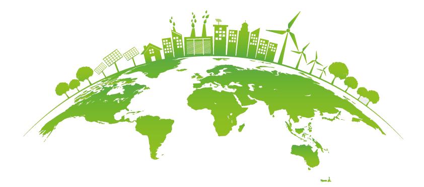 Bilderesultater for sustainability