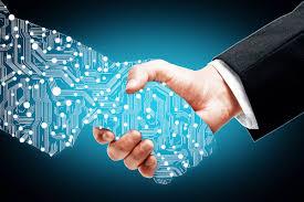 Bilderesultater for kunstig intelligens