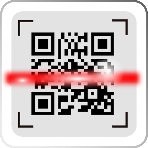 Amazon.com: QR Code Scanner: Free QR Code and Barcode Reader ...