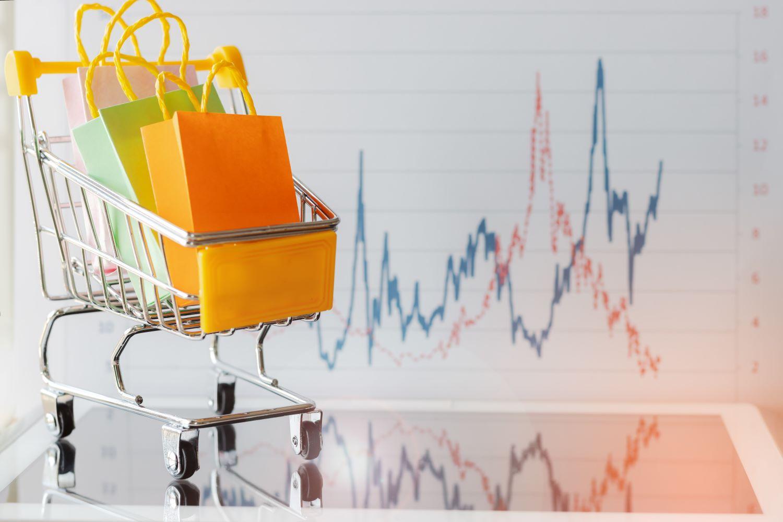 Behov og potensial for samarbeid mellom varehandel og høyere ...