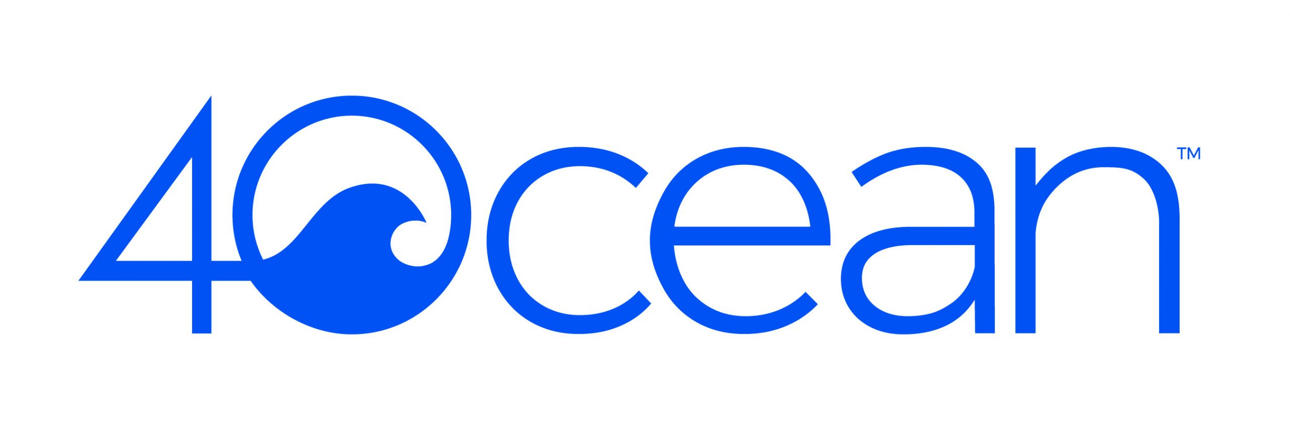 4ocean Co-Founders Andrew Cooper and Alex Schulze Named Forbes 30 ...