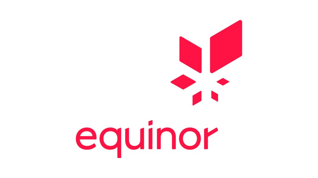 Statoil to change name to Equinor - Statoil to change name to ...