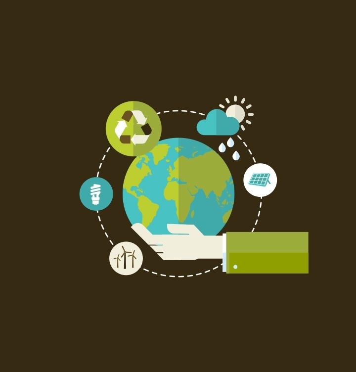 Bilderesultater for samsung bærekraft