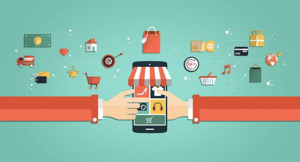 Øk inntekten på e-handel med innhold av høy kvalitet