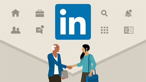 LinkedIn; kurs og innholdsproduksjon – Nordic Media Team