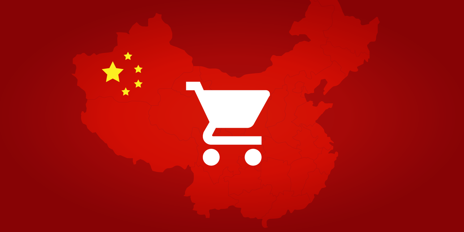 Top 8 rules to launch a successful eCommerce store in China