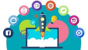 Digital strategi | Vi hjälper dig lyckas digitalt med en effektiv ...