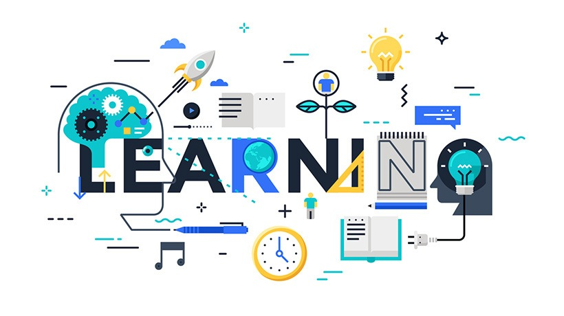 Design Thinking Is Transforming Learning Experience - eLearning ...