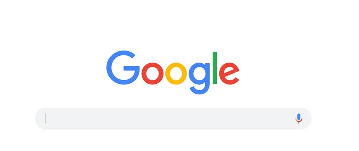 Dette er årets mest populære Google-søk i Norge | Google Norge