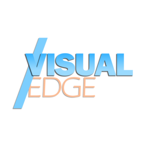 Visualedge