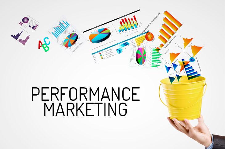 Hva er Performance Marketing? | DIG2100 (2103)