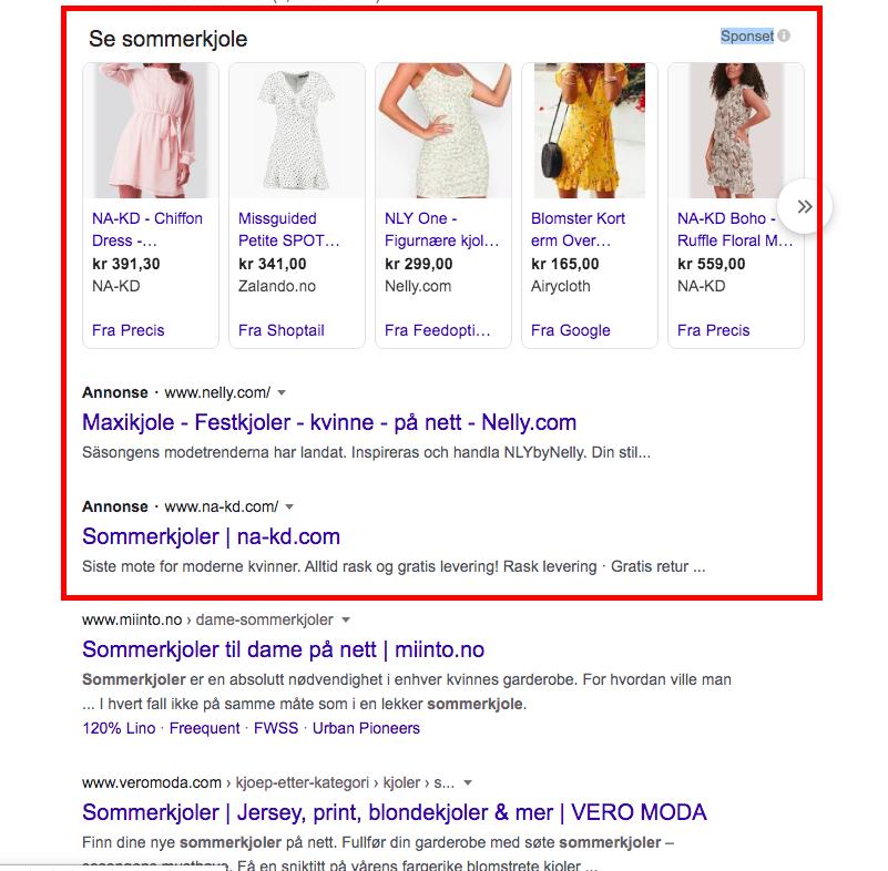 https://www.google.com/search?q=sommerkjole&oq=sommerkjole&aqs=chrome..69i57j0l7.4727j0j7&sourceid=chrome&ie=UTF-8
