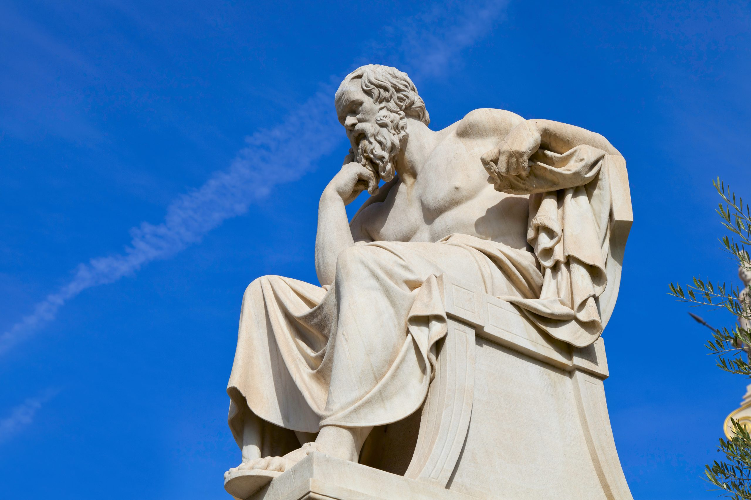Do You Know About Socrates?