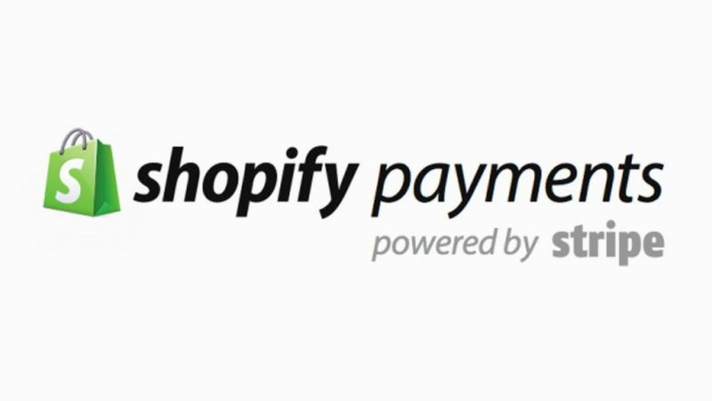 How to Integrate Stripe with Shopify | Web, Design, SEO ...