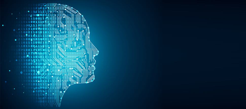Artificial Intelligence and Machine Learning: What Are They?